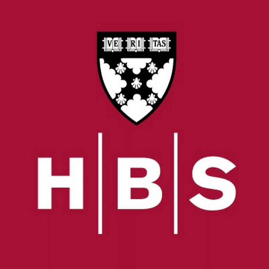ההצלחה של הרווארד מבוססת על בית ספר מצוין/ לאה אבוטבול ואבי אסבן